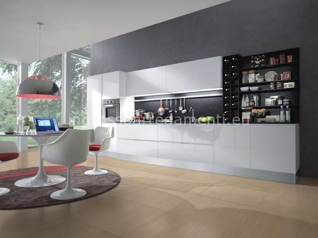 cucine moderne cucine moderne berloni 1000 images about kitchen cucine on pinterest