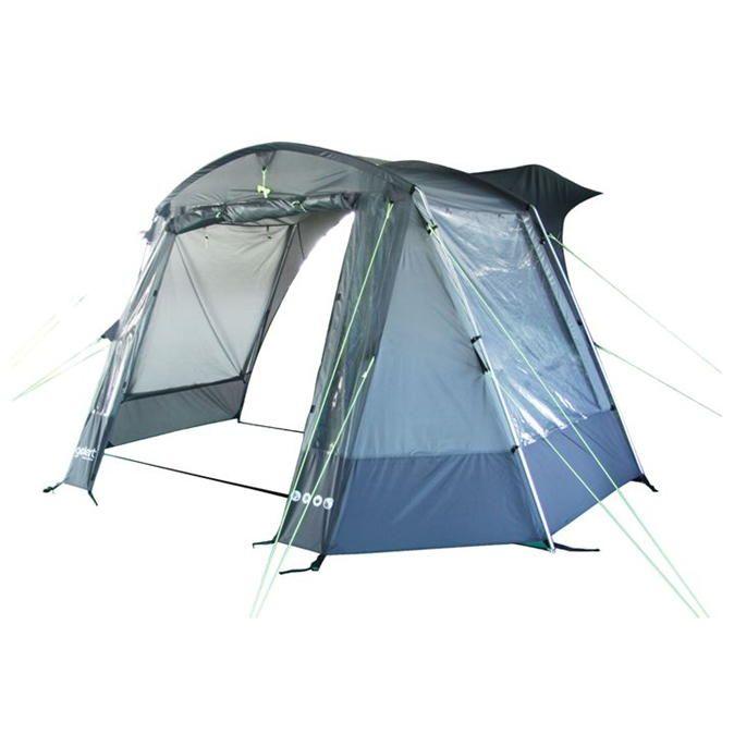 Gelert | Gelert Side Porch Tent | Tents  sc 1 st  Pinterest & Gelert | Gelert Side Porch Tent | Tents | Camping | Pinterest ...