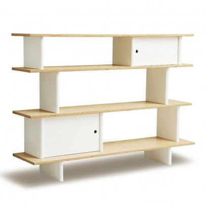 sage mini co furniture bookcase ifd melbourne ashgate bookshelf bowers