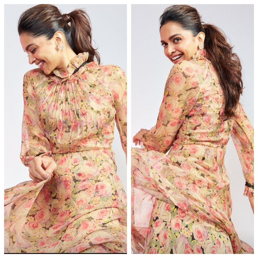 Deepika padukone image by 𝓛𝓪𝔂𝓫𝓪🦋 on ☆DΣΣPIҜΔ PΔDUҜΩΠΣ ...