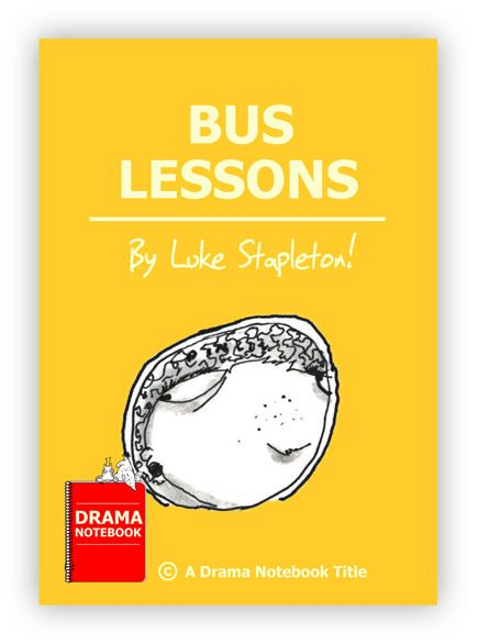 Contemporary Plays for Children--Royalty-free Scripts for