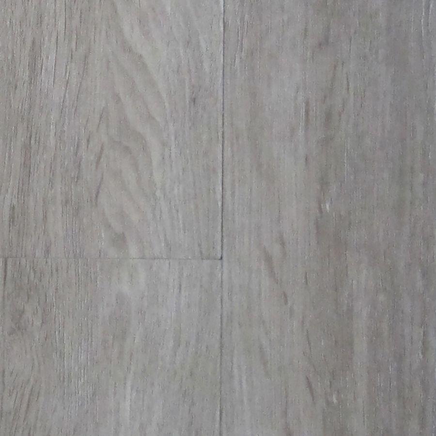 Shop SMARTCORE By Natural Floors Cottage Oak Floating