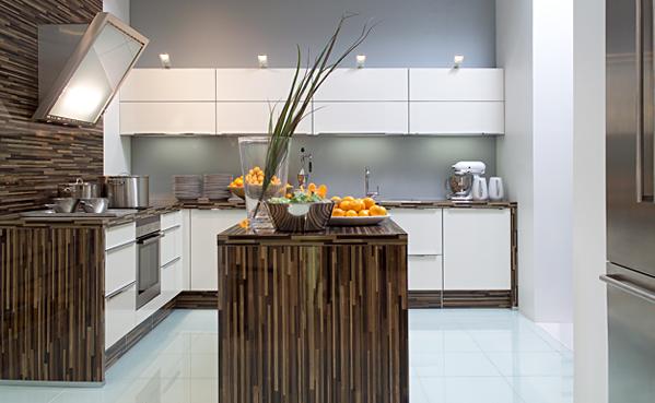 Küchen aktuell hildesheim moderne Küche Design Motiv
