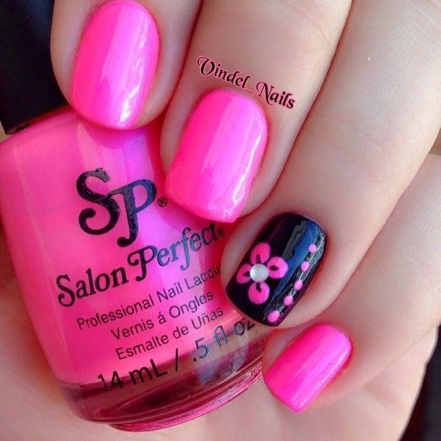 9787231e04a7536c28fb762d44af3271.jpg (640×640)   Nails   Pinterest ...