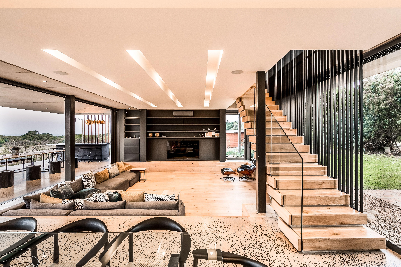 Program Residential Location Umhlanga South Africa Size 400m