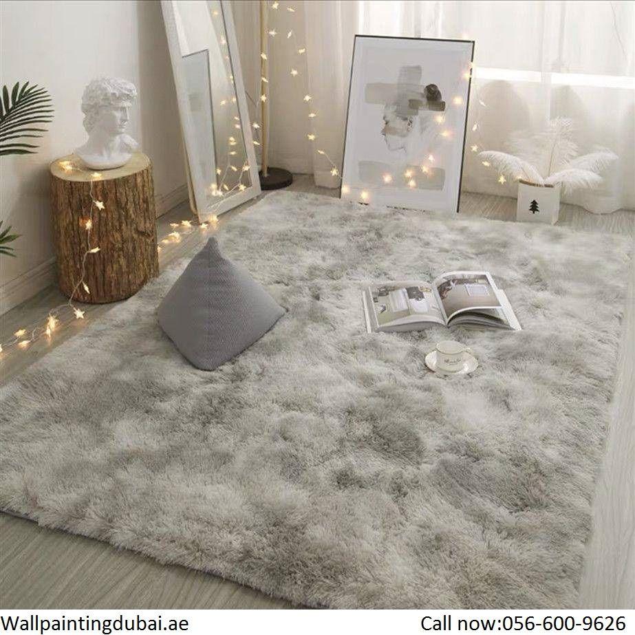 Carpets Dubai, Abu Dhabi, Al Ain & UAE – Carpets S