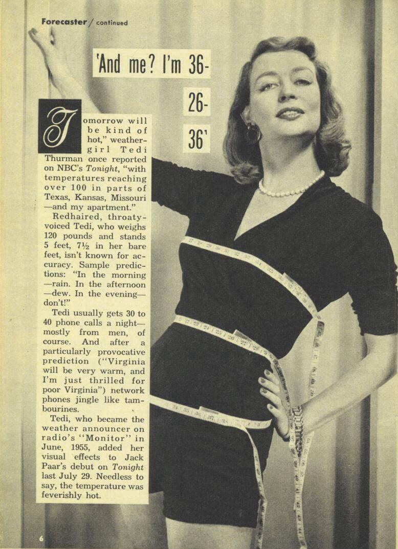 Pin On My Wonder Years 50s 60s
