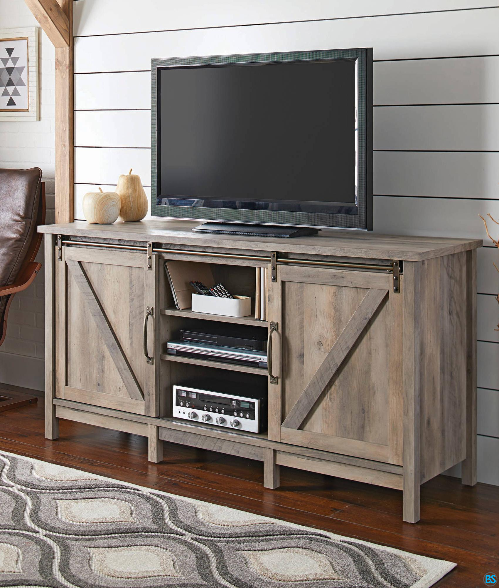 40fd377273fcd39833a4cee1078e7a57 - Better Homes And Gardens Tv Stand Rustic