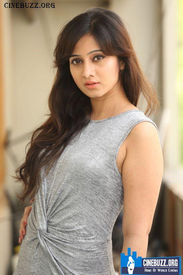 Harshika Poonacha New Photos Bollywood Tollywood-4362