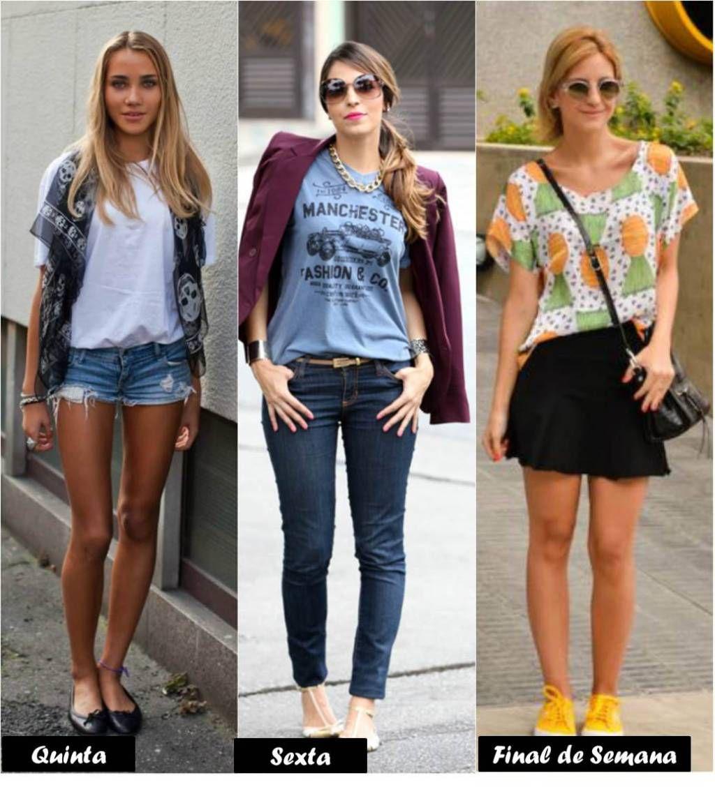 60b75bf53b looks de trabalho com calça jeans preto - Pesquisa Google