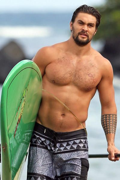 jason momoa tattoojason momoa wife, jason momoa instagram, jason momoa height, jason momoa рост, jason momoa tattoo, jason momoa gif, jason momoa wiki, jason momoa twitter, jason momoa young, jason momoa game of thrones, jason momoa рост вес, jason momoa bodyguard, jason momoa family, jason momoa films, jason momoa workout, jason momoa 2017, jason momoa 2016, jason momoa security, jason momoa movies, jason momoa wikipedia