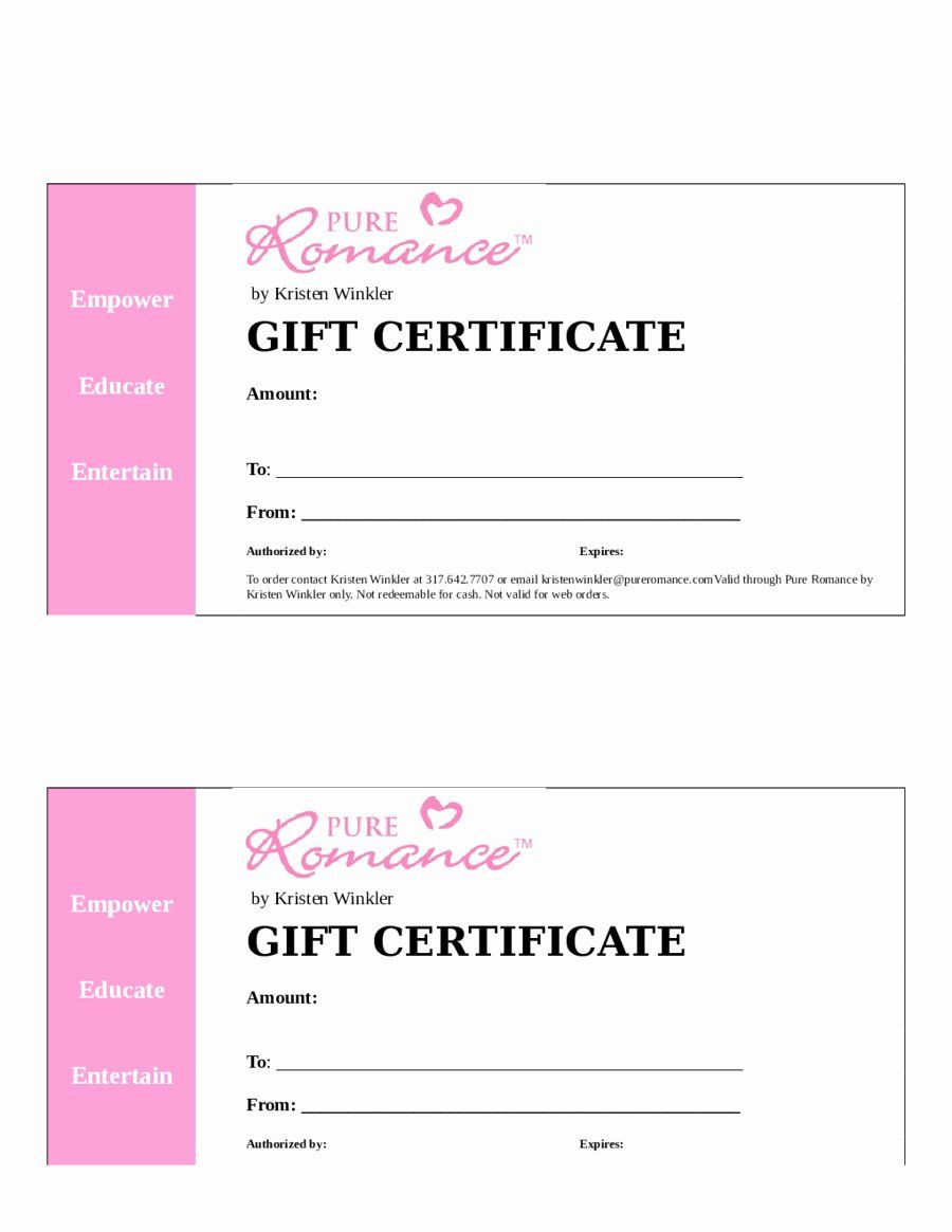 Massage Gift Certificate Template Word Best Of Free Download Gift Certi In 2020 Gift Certificate Template Free Gift Certificate Template Gift Certificate Template Word Massage gift certificate template free download