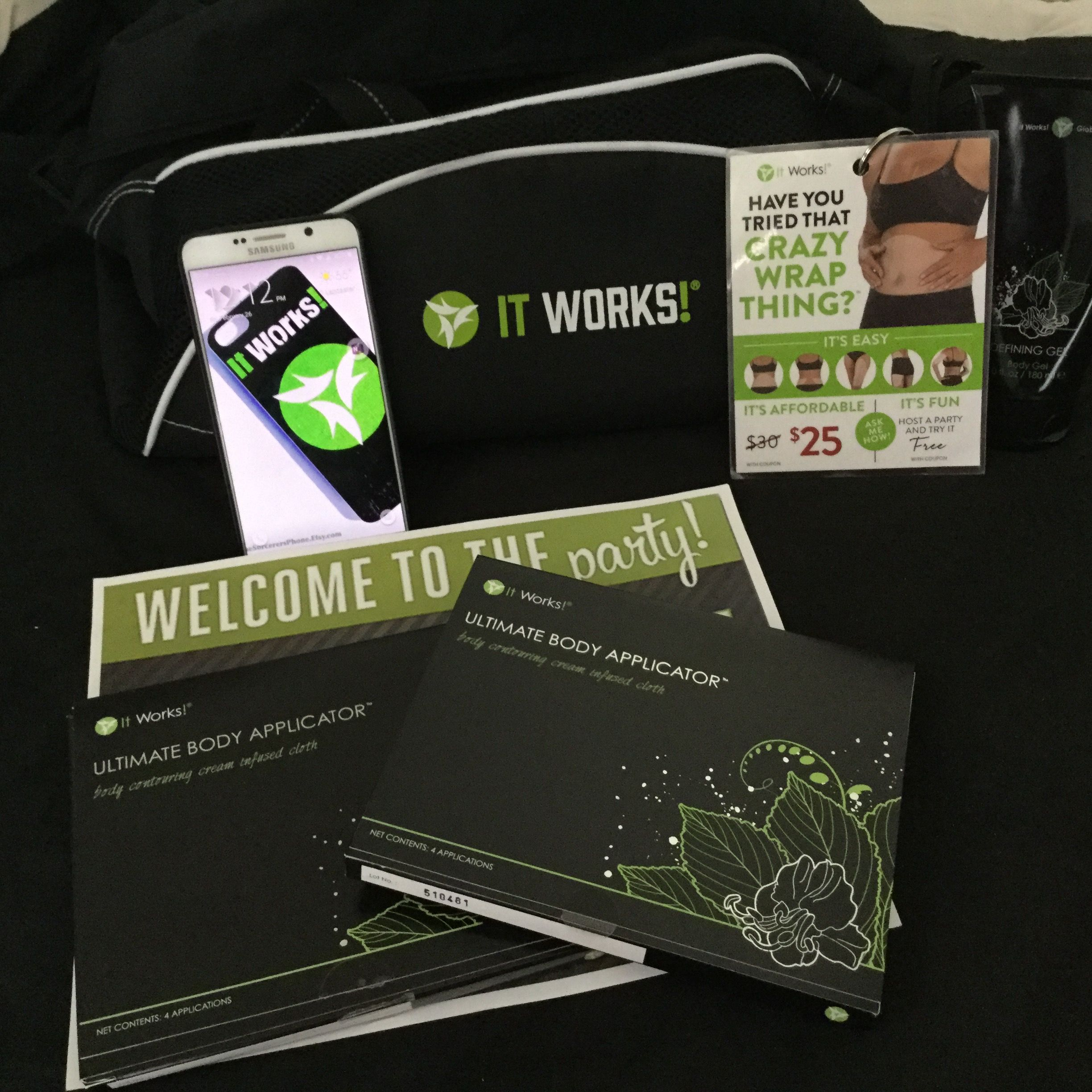 ⚡️Step 1️⃣ Join the #Party  Step 2️⃣ #Wrap as many people as you can  Step 3️⃣ Find other who want to join the party All it takes is sharing with others in person or from your cell phone  & the drive to want to help others & be #successful & you Will make extra money Sign up by February 29th & you could earn an extra $1000 #bonus by April Message me to get signed up! Or Text Info 661-478-9257