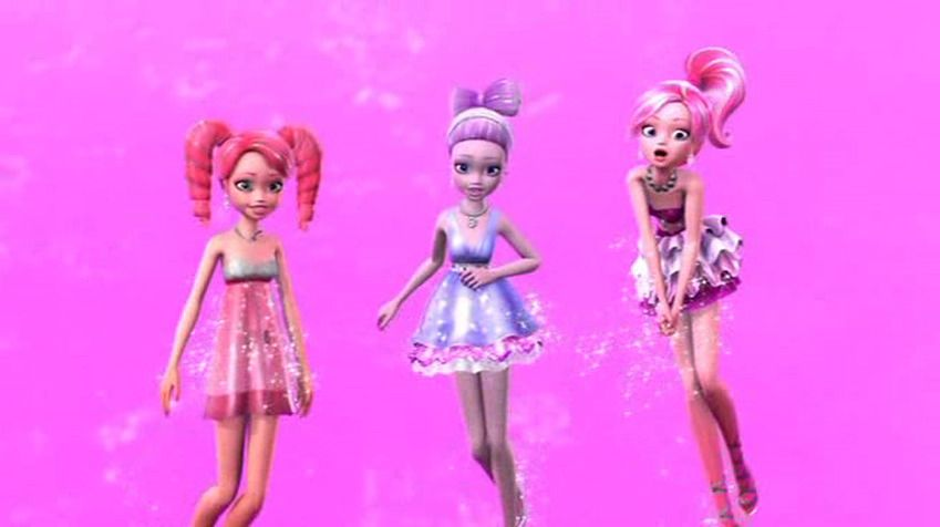 50 Best Barbie And The Fashion Fairytale Images Barbie Fairy Tales Barbie Movies
