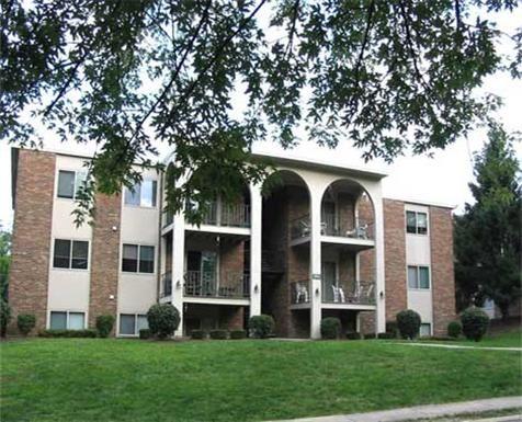 Blue Grass Apartments In Erlanger Kentucky 1 2 Bedroom Homes Close To Downtown Cincinnati Http Www Bluegrassapt Downtown Cincinnati Outdoor Decor Manor