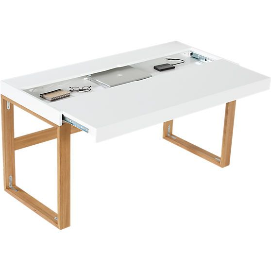 Need To Make A Plan To Build This Torino Desk Table In View All