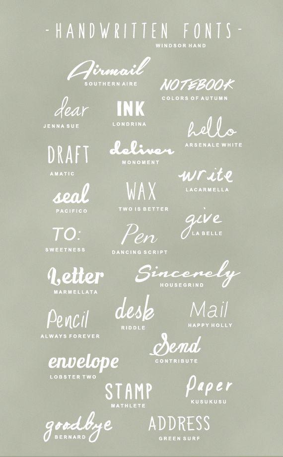 Preferenza caratteri scrittura | Loghi | Pinterest | Scrittura, Loghi e Tatuaggi HX13