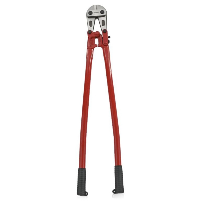 48.34$  Buy here - Bolt cutter MATRIX 78560  #buychinaproducts
