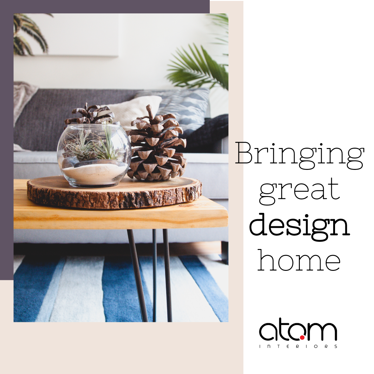 Home Design Ideas Bangalore: Pin By Atom Interiors, Bangalore On Home Interiors