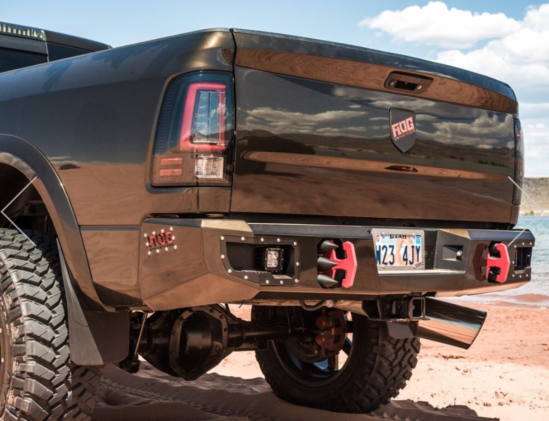Pin by Paul Burdette on Dodge ram 1500 Dodge ram, Dodge