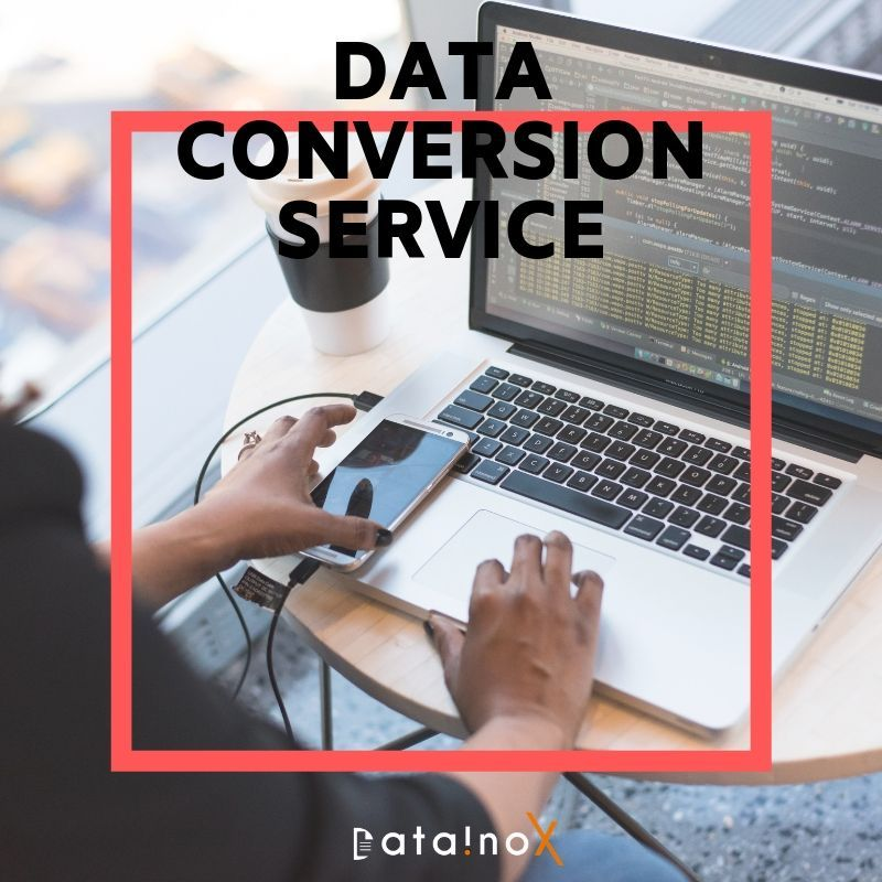 Offshore Data Entry Services Online Data Entry Service