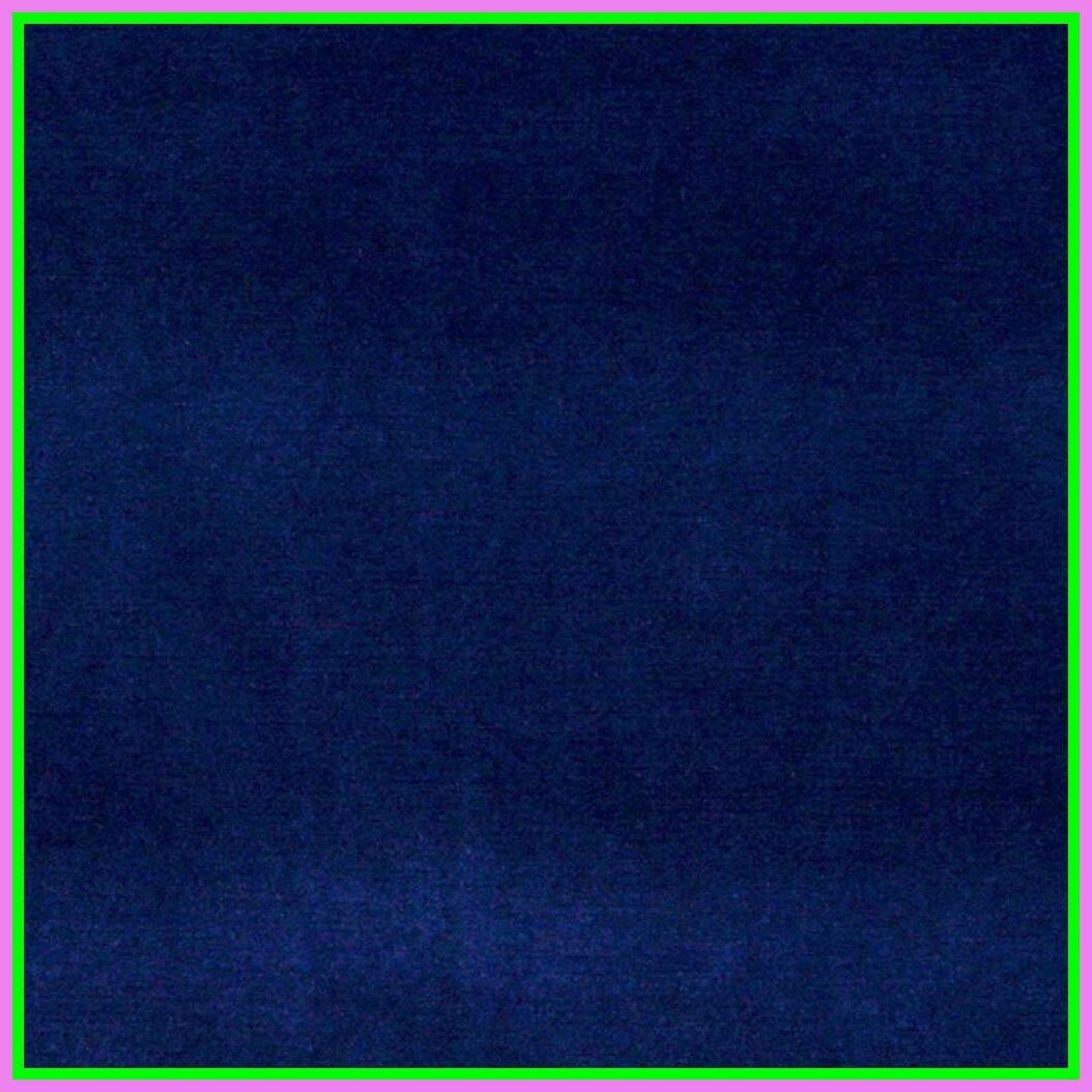 91 Reference Of Blue Sofa Fabric Texture In 2020 Sofa Fabric Texture Upholstery Fabric For Chairs Velvet Upholstery Fabric
