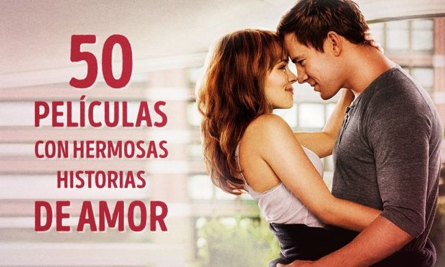 Cuentos wife sexual dysfunction