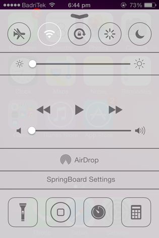 Enable airdrop on iphone 4 4s with airdrop enabler ios 70 cydia enable airdrop on iphone 4 4s with airdrop enabler ios 70 cydia ccuart Choice Image