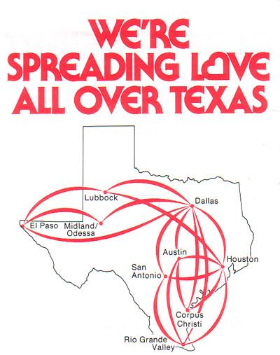 Southwest Airlines Routes map | Vintage Airline | Southwest ... on air canada, florida airlines map, jetblue airways, qantas airlines map, first niagara map, southwest cargo map, denver international airport, mokulele airlines map, american airlines map, virgin america, alaska airlines, etihad airlines map, pakistan international airlines map, us airways, british airways, united airlines, southwest airplane map, delta map, continental airlines map, frontier airlines, delta air lines, airbus a320, los angeles international airport, aeroflot airlines map, eastern airlines map, frontier airlines map, canada airlines map, spirit airlines map, spirit airlines, southwest flight paths map, south west airlines interactive map, allegiant air, gol airlines map, 2014 south west airlines map, american airlines, continental airlines,