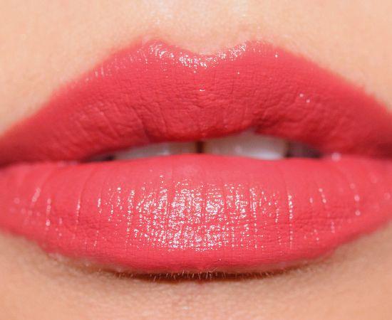 Estee Lauder Rebellious Rose Tumultuous Pink Pure Color Envy Sculpting Lipstick Pure Color Envy Estee Lauder Pure Color Envy Pure Products