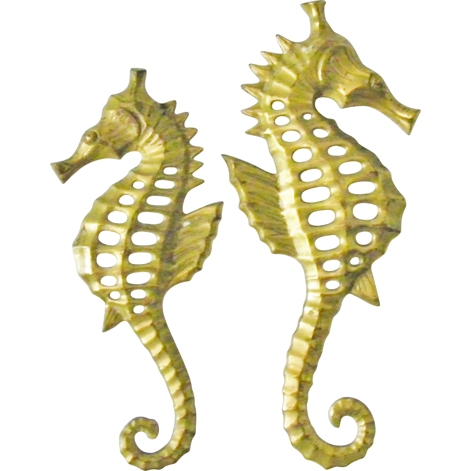 Outstanding Seahorse Decor for Stunning Home Decoration Ideas ...