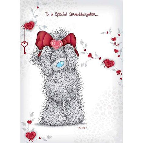 Bear Me To You valentines day Bing Images – Teddy Bear Valentines Day Card