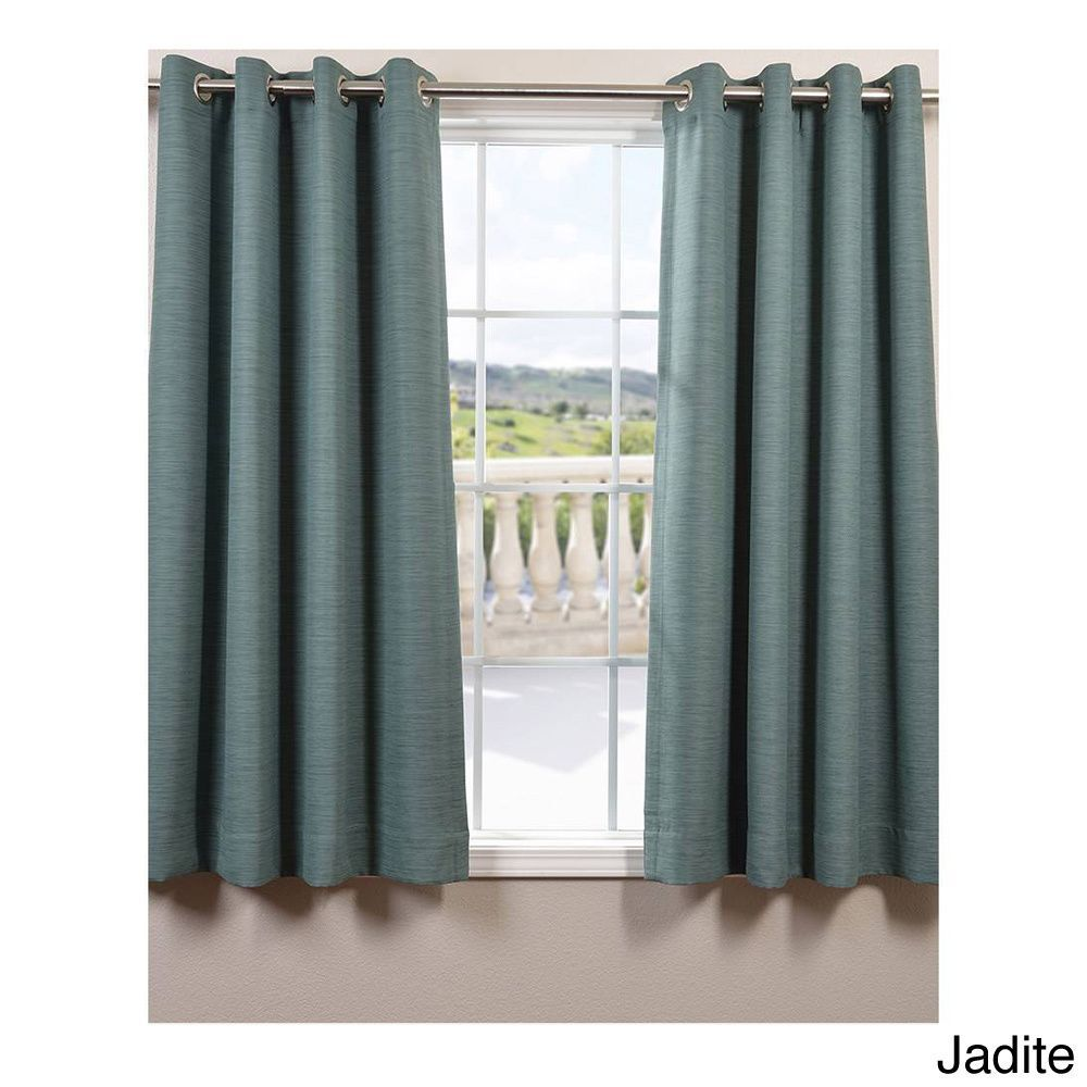 curtains size ideas curtain ikea of linen bed new coffee tables full bath beyond inch elegant