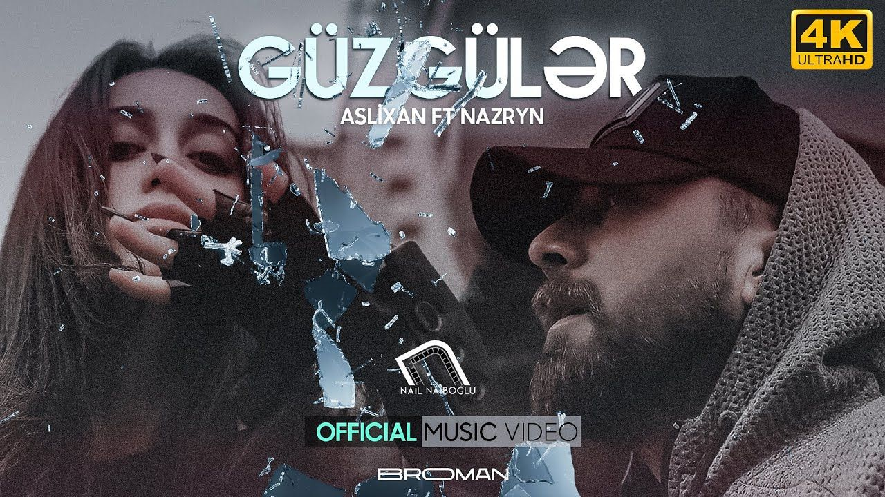 Aslixan Ft Nazryn Guzgulər Mp3 Yukle In 2021 Music Videos Fictional Characters Music