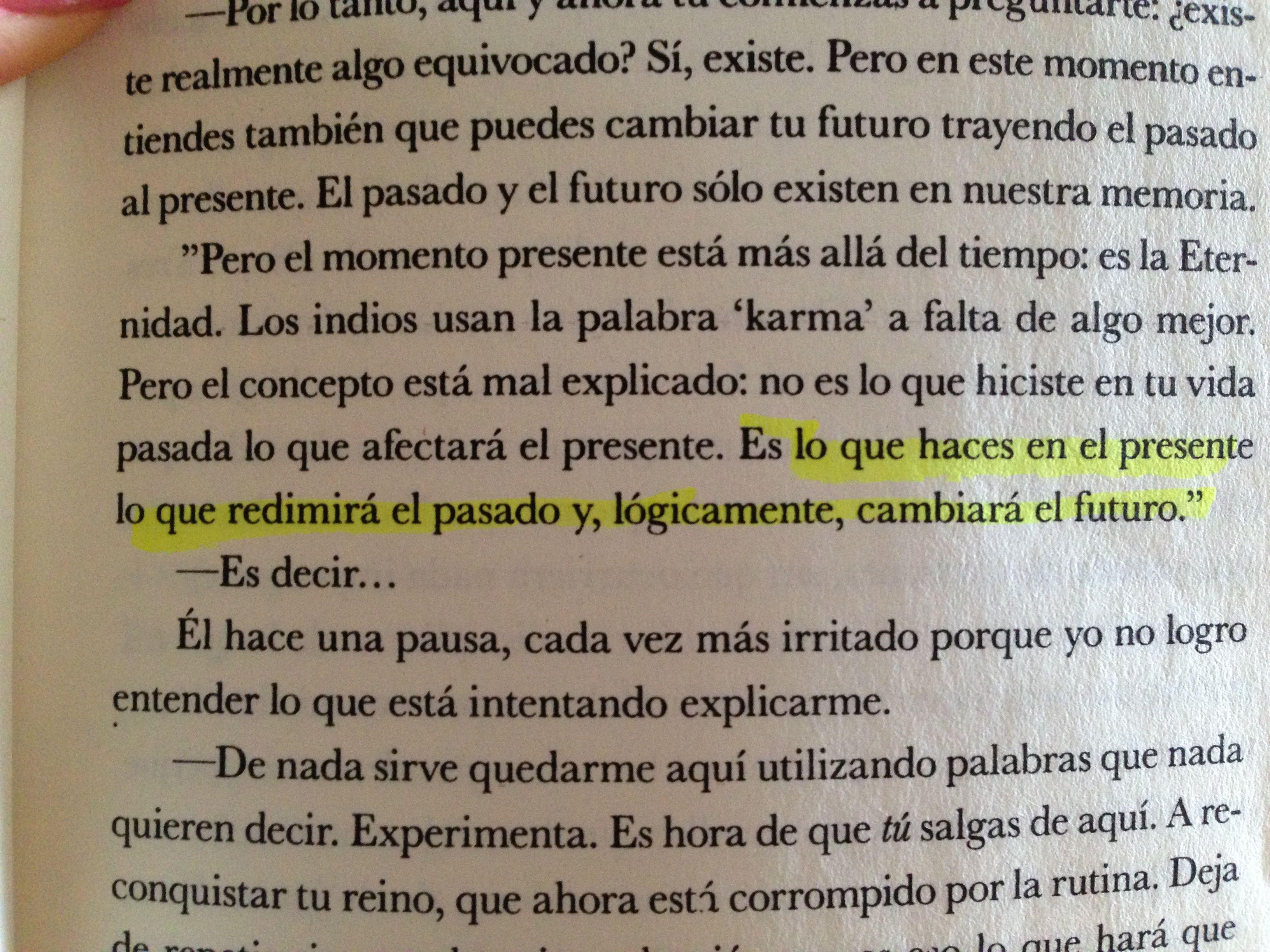 Frases De Paulo Coelho: Quotes, Paulo Coelho, Frases