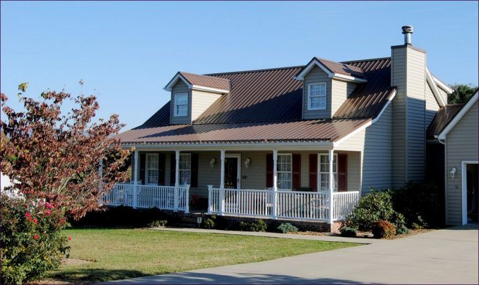 Outdoor Ideas 16 Stunning Pictures Of Vinyl Siding Home Depot Vinyl Siding Cost Home Depot Corporate Vi Metal Roof Houses Vinyl Siding Colors Metal Roof Colors