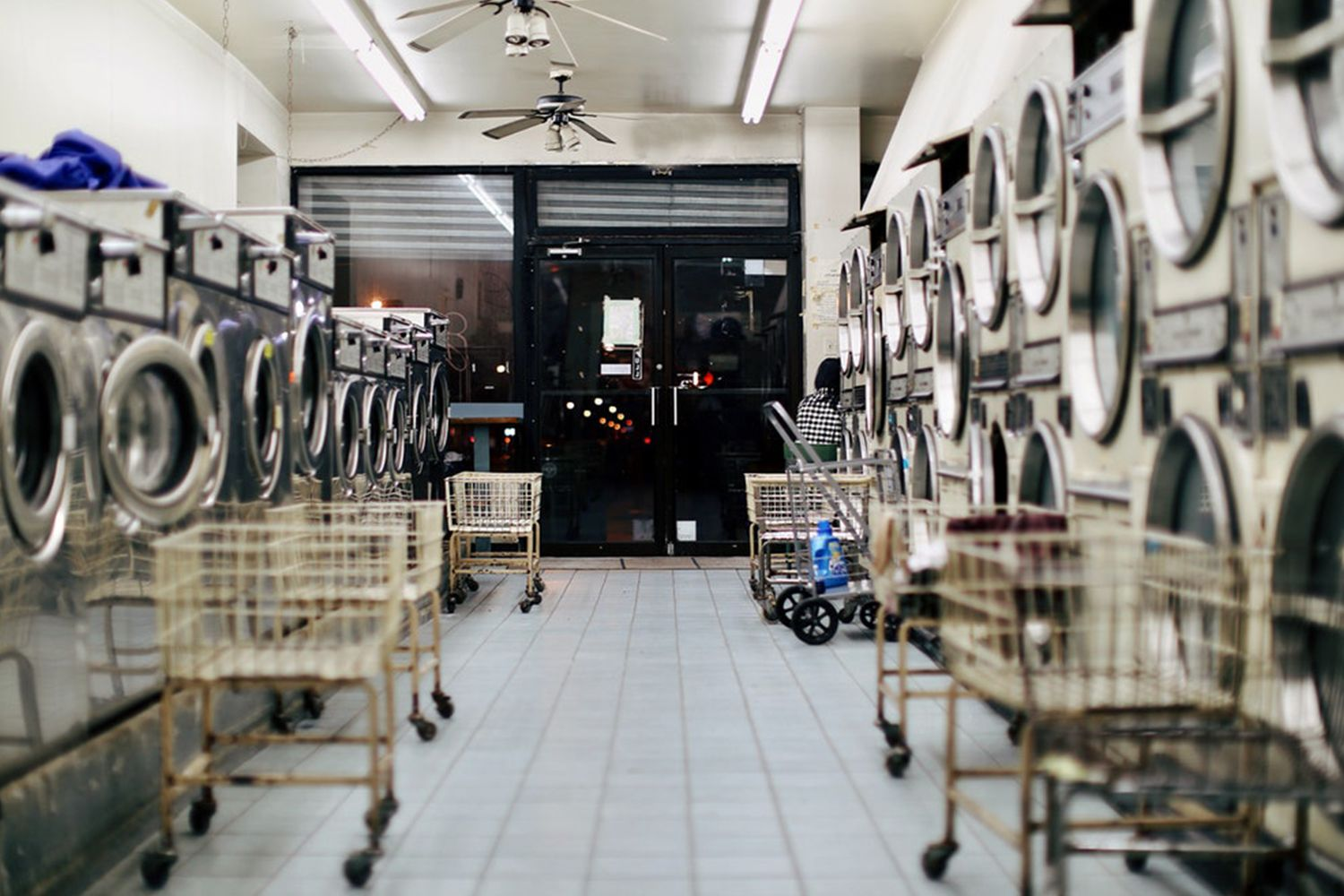 Bestwash Is The Best Choice For Curtain Dry Cleaning In Singapore