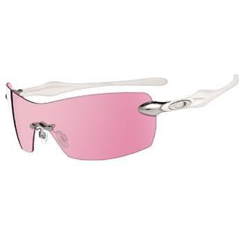 c42ebaf49 Oakley Dartboard Sunglasses | Products I Love | Sunglasses, Oakley ...