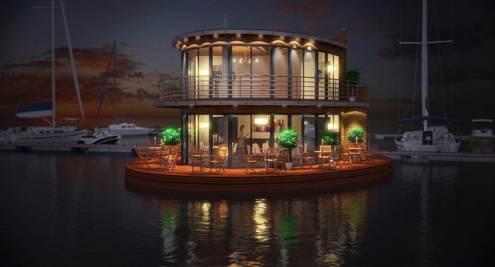 Nautilus Hausboote nautilus hausboote ei home nautilus and house