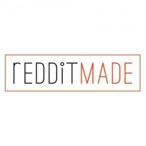 Reddit is providing its users with a platform to move their online interests into the real world by designing t-shirts, hats, stickers and other memorabilia and then seeking support from oth...