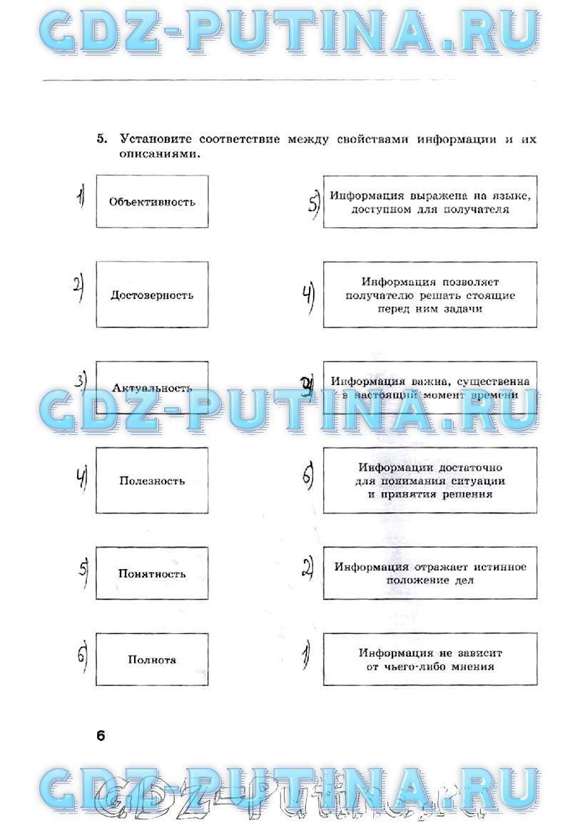 Гдз по русскому языку 5 класс саяхова л.г