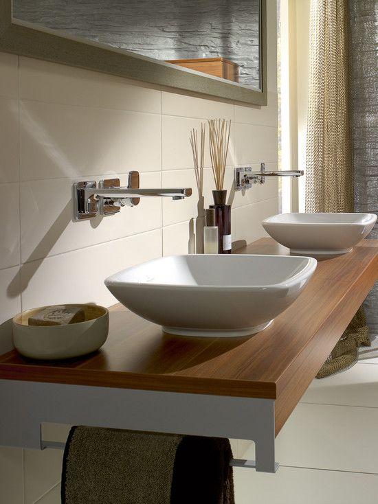 My New Bathroom Basins  Bathrooms  Pinterest  Bathroom Basin Brilliant Small Bathroom Sinks Uk Inspiration