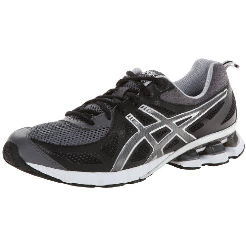 ASICS Gel - Chaussure de course pour homme sur Gel course Fierce* Cliquez sur l image pour plus de détails a2d2283 - www.ssckcd.info