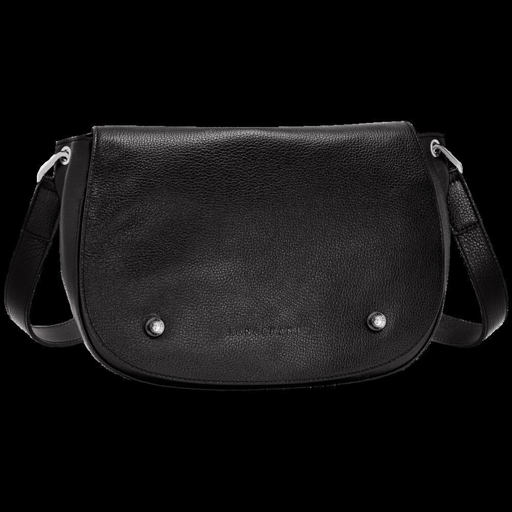 Le Foulonné - Hobo bag   Handbag - 40th birthday   Bags, Handbags ... 3ff37cc166