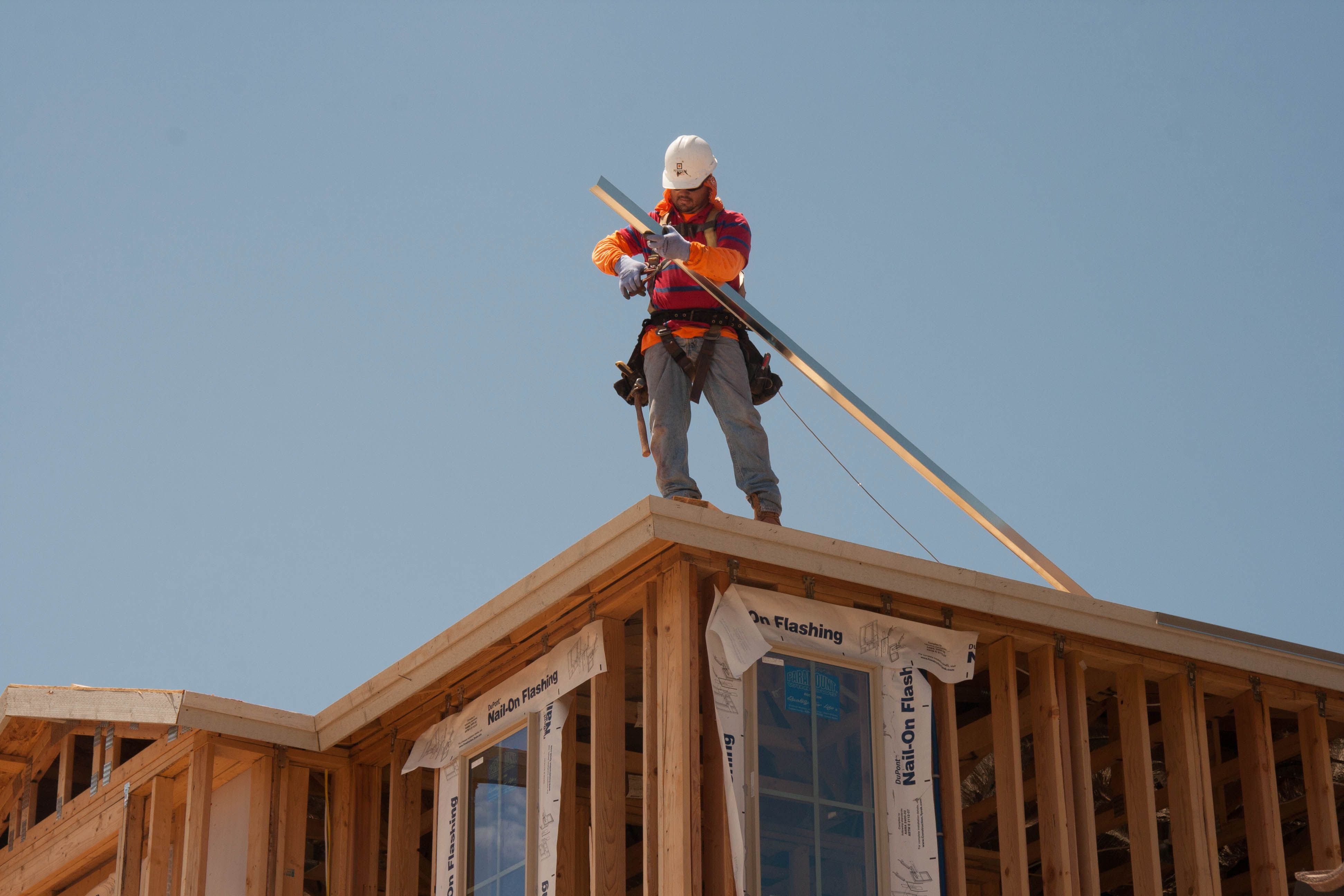Who are the Top Recommended Roofing Contractors in ...