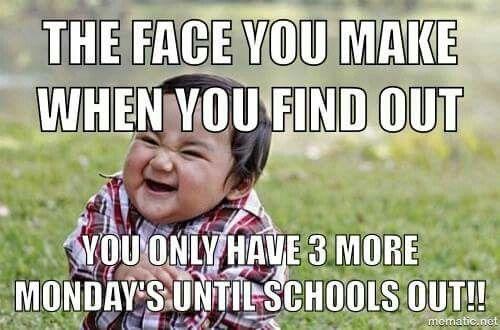 Happy Monday Meme Funny : Teacher meme my funny memes meme teacher and