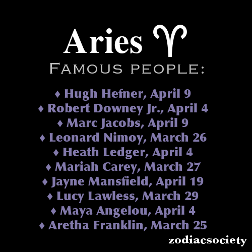 march 13 horoscope for aries