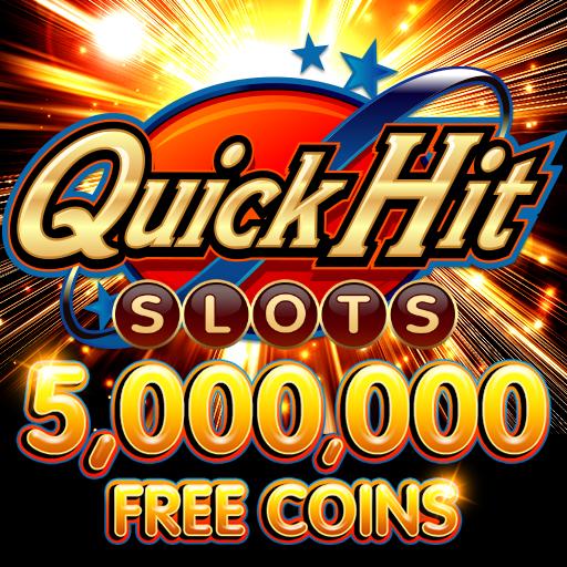 Indiana Grand Racing & Casino Events - Techavenue Slot Machine