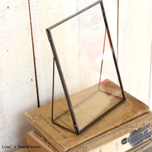 Cheap Metal Picture Frames Buy Quality Picture Frame Directly From
