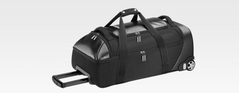 Mercedes-Benz Reisetasche zum Superpreis